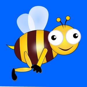 bee-160732_640(2)