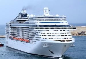 cruise-ship-144830_640