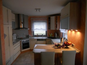 kitchen-325787_640