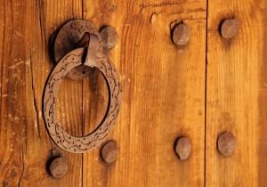 wood-242003_640