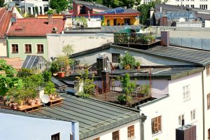 roof-terrace-790426_640