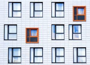 Welche Fenster Sind Am Besten Für Ihr Haus Microlibde